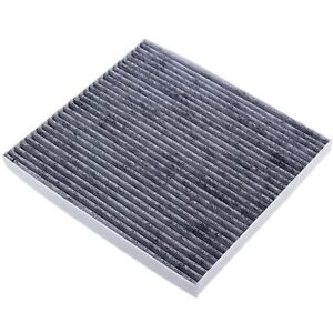 charcoal nissan cabin air filter for nissan altima maxima. Black Bedroom Furniture Sets. Home Design Ideas