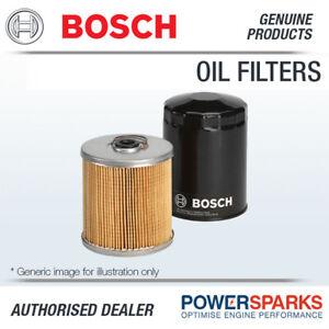 Elemento-De-Filtro-De-Aceite-Bosch-F026407109-P7109-filtros-aceite-a-estrenar-genuino-parte