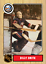 RETRO-1960s-1970s-1980s-1990s-NHL-Custom-Made-Hockey-Cards-U-Pick-THICK-Set-1 thumbnail 67
