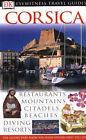 Corsica by Fabrizio Ardito (Paperback, 2003)
