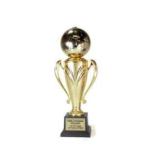 Soccer-Ball-Cup-Award-Winner-Team-Achievement-Champion-Free-Lettering