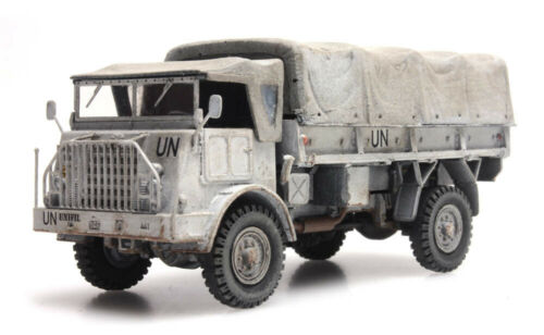 Artitec 87.126 NL DAF ya 314 h0 1:87 kit resin