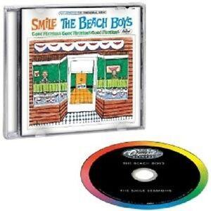 THE-BEACH-BOYS-034-THE-SMILE-SESSIONS-034-CD-NEU