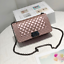 Luxury-Women-Handbag-Crossbody-Bags-For-shoulder-chain-Messenger-bag-clutch-bag thumbnail 20