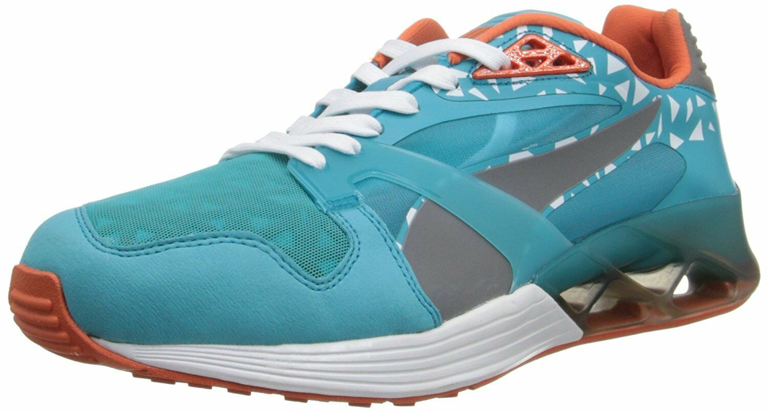 PUMA 35713903 Uomo Future XT-runner Translucent scarpe da ginnastica- ginnastica- ginnastica- Choose SZ Coloree. 4896e2