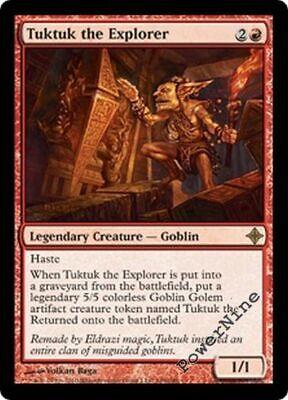 Sphinx-Bone Wand Rise of the Eldrazi NM Artifact Rare MAGIC MTG CARD ABUGames