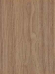 "Cherry Wood Veneer 3M Peel and Stick Adhesive PSA 2/' X 4/' Sheet 24/"" x 48/"""