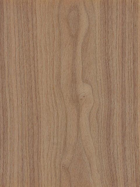 Natural Finish Sheet Wood-All Peel and Stick Maple Wood Veneer Plain Sliced 2x8 PSA 9505