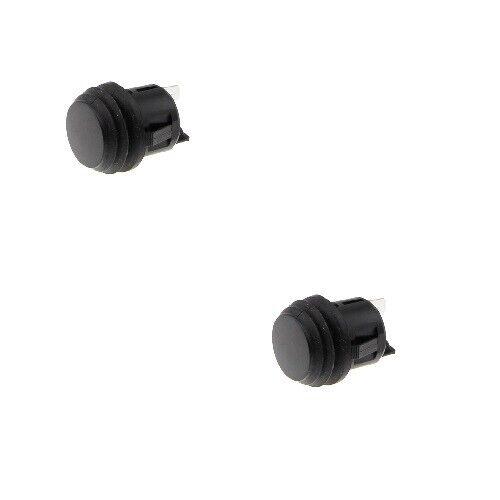 1,44 EUR//pièce 2x Capteur De Pression Interrupteur On//Off 12 V
