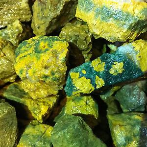 2000-Carat-Lots-of-Ocean-Jasper-Rough-a-FREE-Faceted-Gemstone