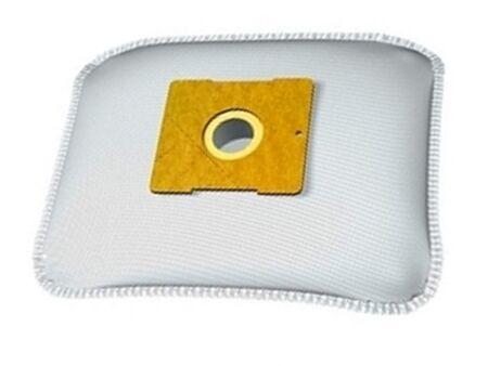10 Filtertüten Durabrand BS 7703 Staubsaugerbeutel