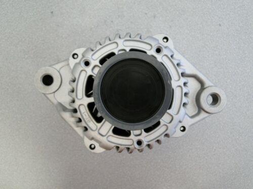 1A3357 OPEL VAUXHALL Astra Insignia Zafira 2.0 CDTI Biturbo 4x4 ALTERNATOR