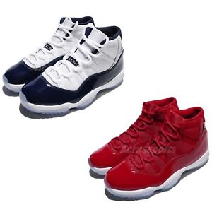 jordan men shoes