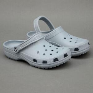 Crocs-ZUECOS-CAIMAN-GRIS-gris-mod-gris