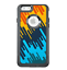 thumbnail 36 - OTTERBOX COMMUTER Case Protection. iPhone (All Models) Abstract Geometric