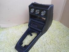 VW Golf mk2 Votex centre console GTI VR6 Jetta mk2 Votex console 191 061 135 DVP
