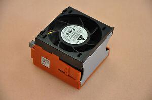 DELL-PowerEdge-R710-Server-Internal-Fan-Assembly-DP-N-090XRN-0GY093