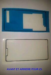 Adhesif-autocollant-Avant-Arriere-ou-les-2-Sony-Xperia-Z3-D6603-D6643-D6653-17