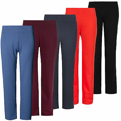 Marks /& Spencer Womens Long Gym Pants Sports Leggings New M/&S Joggers Bottoms