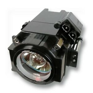 Alda-PQ-Beamerlampe-Projektorlampe-fuer-JVC-DLA-HX1-Projektoren-mit-Gehaeuse