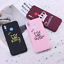 thumbnail 2 - King and Queen Crown case cover for Xiaomi Mi Redmi Note 5 6 7 8 9 lite Pro Plus