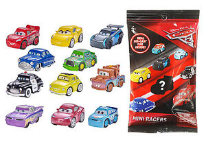 Disney-Pixar-Cars-3-Mini-Racers-Blind-Bag-Choose-Your-Favourite