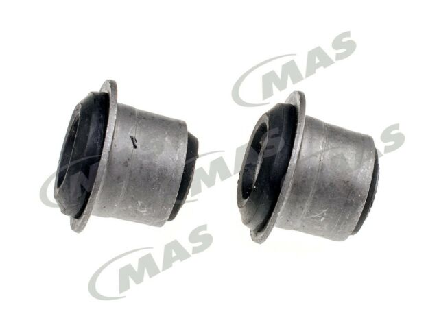 Suspension Control Arm Bushing Front Upper Crown 52060138AA