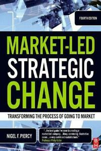 Market-Led-Strategic-Change-Transforming-the-Process-of-Going-to-market