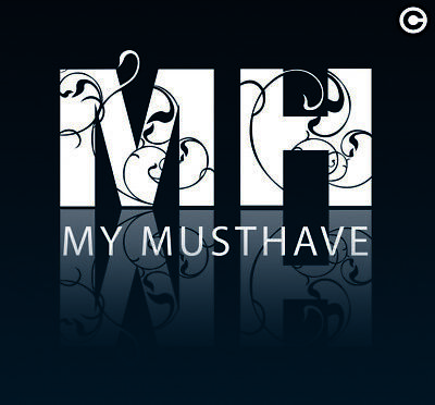 My-Musthave24