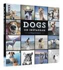 Dogs on Instagram by @dogs_of_instagram (Hardback, 2016)