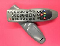 Ez Copy Replacement Remote Control Sansui Sled5000 Led Tv