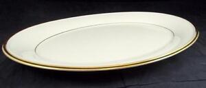 Lenox-ETERNAL-13-034-Platter-GREAT-CONDITION