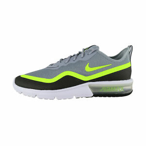 eBay Sponsored) Nike Air Max Sequent 4 Shield Shoes Mens