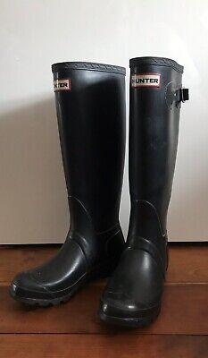 edfec6accb5 Find Model i Sko og støvler - Gummistøvler - Køb brugt på DBA