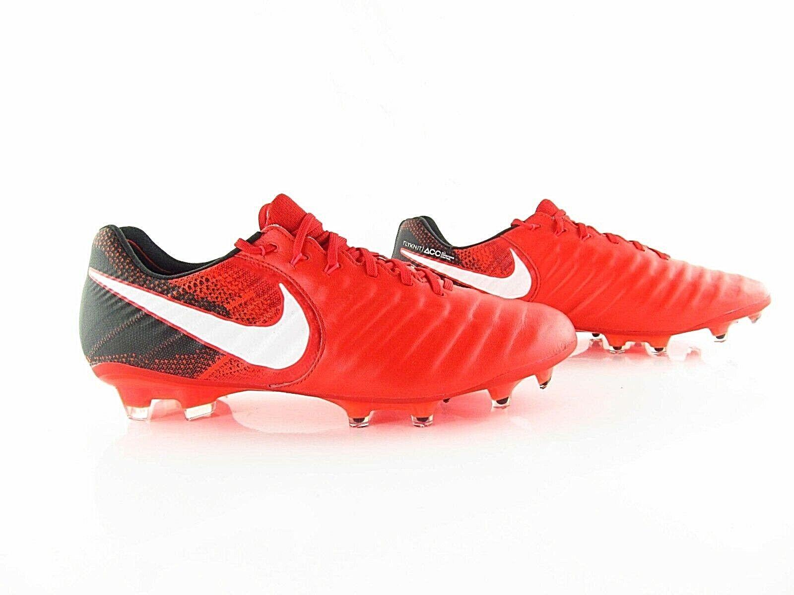Nike tiempo legend VII FG acc futbol 897751 616 us_7 8.5 eur_40 42