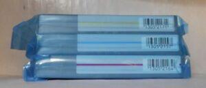 Epson-T562A-ICCVK38A-Black-ink-conversion-Kit-StylusPro-7800-9800-PX-7500-9500-D