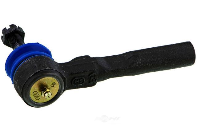 Steering Tie Rod End ACDelco Advantage MES3455