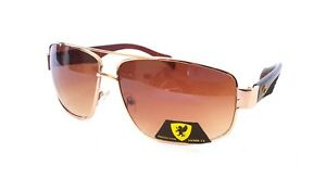 DS-Sunglasses-Sunglasses-Women-039-s-Men-039-s-Dasoon-3028-Fashion-Fashion-Glamor-Hac