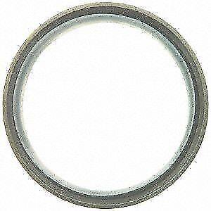 FEL-PRO BS 40644 Rear Main Seal Set fits Ford V6//V8//L4//V10 94-05