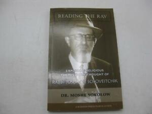 Reading-the-Rav-Exploring-Religious-Themes-Rabbi-Joseph-B-Soloveitchik