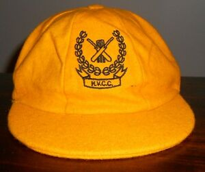 25x Baggy Cricket Caps - Hats Custom Made for Clubs - Any colour ... e7c596a765e