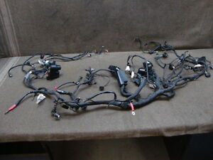 05 2005 bmw r1200rt abs r 1200 rt wire harness main. Black Bedroom Furniture Sets. Home Design Ideas