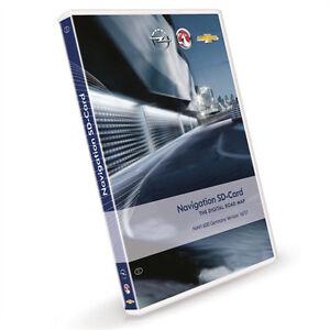 OPEL-Deutschland-SD-Karte-2017-Navi-600-Astra-J-Insignia-Meriva-B-Zafira-C-Mokka