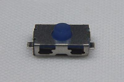 SMD Taster 3x6x2.5mm Subminiatur Mikrotaster Drucktaster anti Funktion Bastler