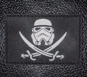 STORM-TROOPER-STAR-WARS-GLOW-BLACK-OP-RUBBER-3D-PVC-HOOK-PATCH