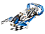 Lego ® técnica 42045 renngleitboot /& nuevo con embalaje original!