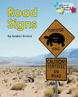 Road Signs by Ransom Publishing (Paperback, 2015)