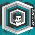 Nancy Loves Sluggo: Complete Dailies 1949-1951 by Ernie Bushmiller (Paperback, 2014)