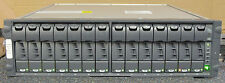 Network Appliance NetApp DS14 MK4 14x300GB Bay Drive Array 2 x C 2 x PSU