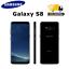 miniature 1 - Samsung Galaxy S8 SM-G950U - 64 Go - Noir Carbone (Désimlocké) ✔️Neuf ✔️Garantie